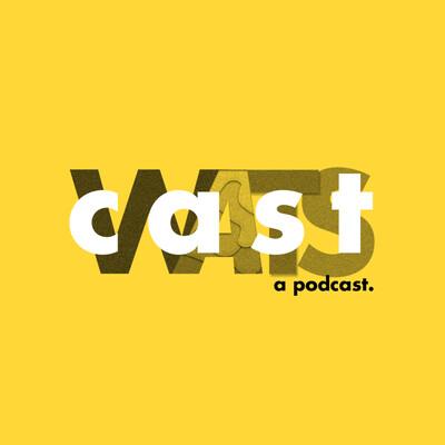 WATScast