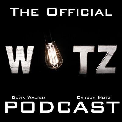 Watz Podcast