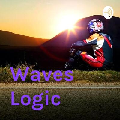 Waves Logic