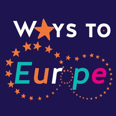 Ways to Europe