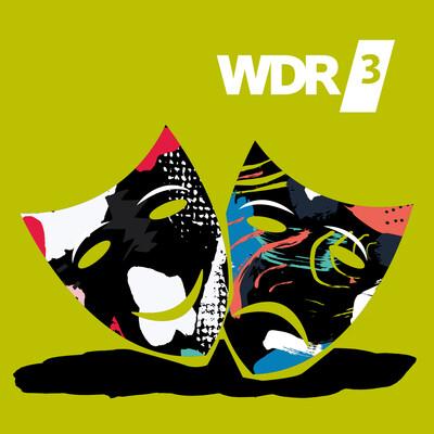 WDR 3 Theaterkritik