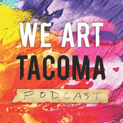 We Art Tacoma