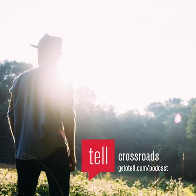 Tell Crossroads