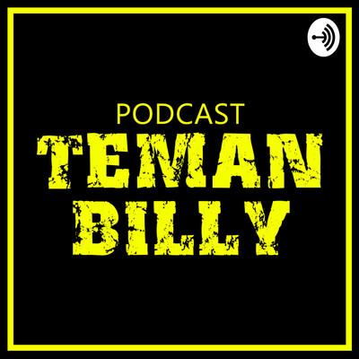 TEMAN BILLY