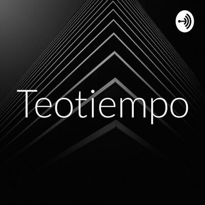 Teotiempo