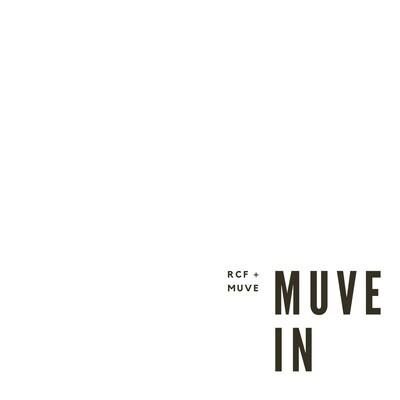 MuVE In