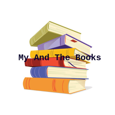 My And The Books