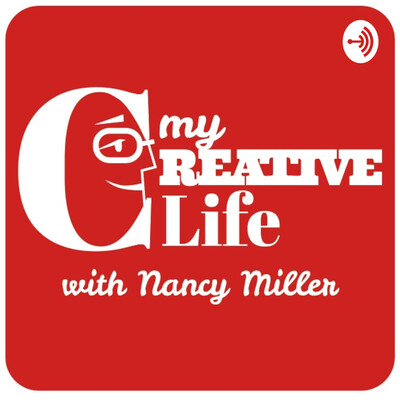 My Creative Life for Artists