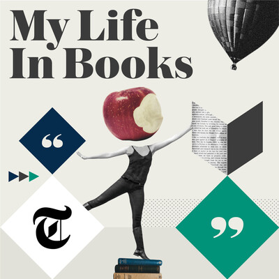 My Life in Books