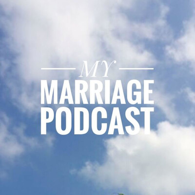 My Marriage Podcast