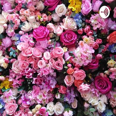 Poesía Del Mercado De Las Flores