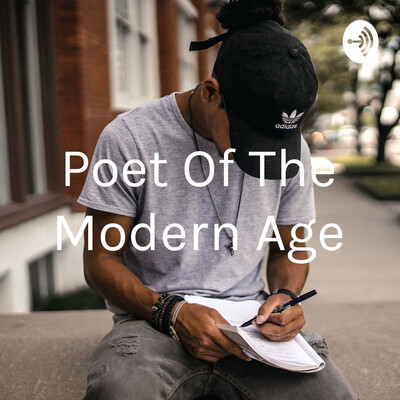Poet Of The Modern Age