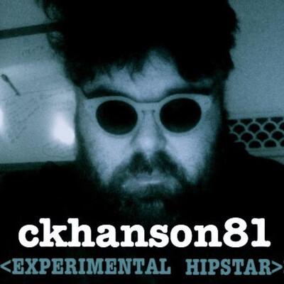 POET-THREAD w/ckhanson81