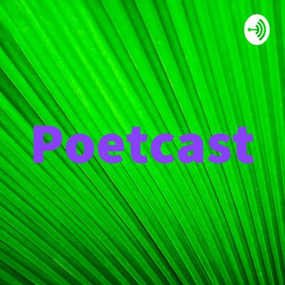 Poetcast