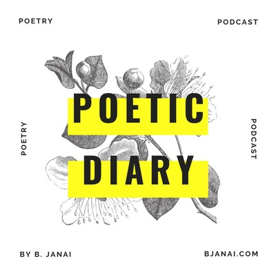 Poetic Diary by B. Janai