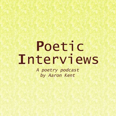 Poetic Interviews: Interviews with poets using poetry