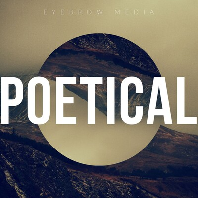 Poetical