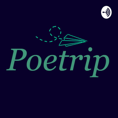 Poetrip