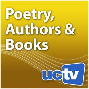 Poetry (Audio)