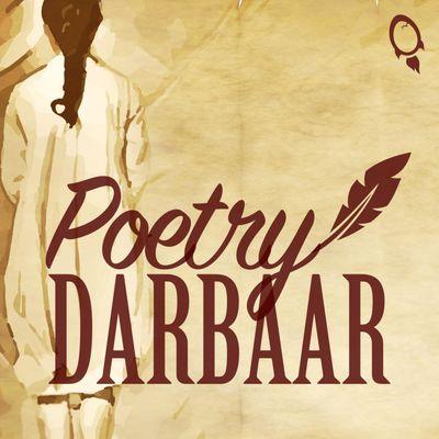 Poetry Darbaar