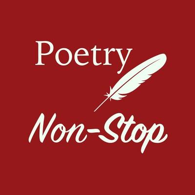 Poetry Non-Stop