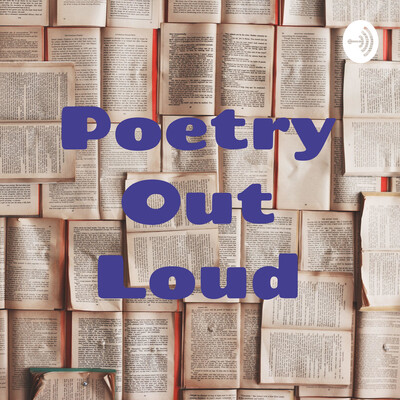 Poetry Out Loud