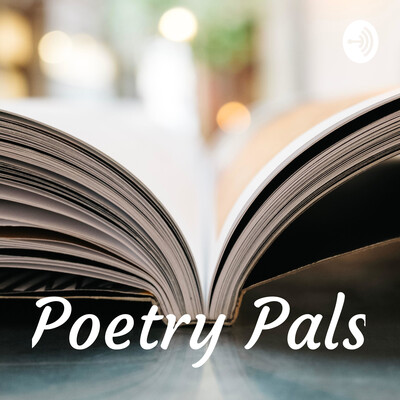 Poetry Pals