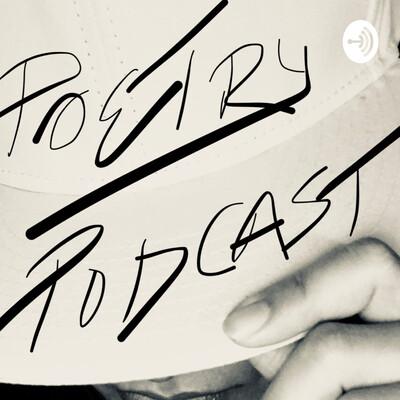 Poetry Podcast w Lyrical Lady