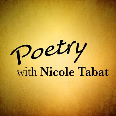 Poetry with Nicole Tabat