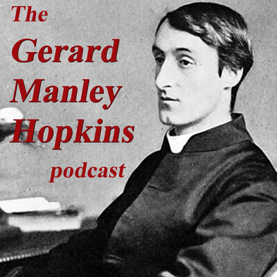 Poetry: The poems of Gerard Manley Hopkins
