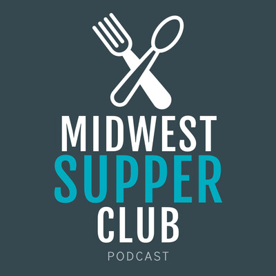 Midwest Supper Club