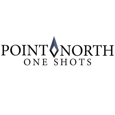 Point North One-Shots