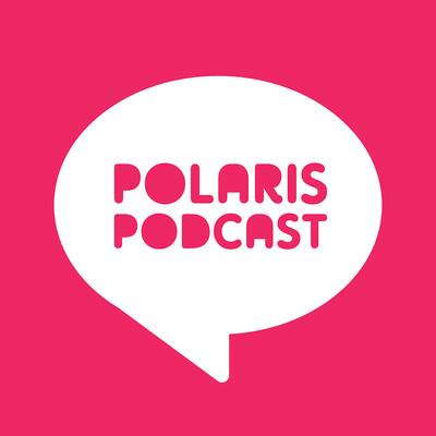 Polaris Podcast
