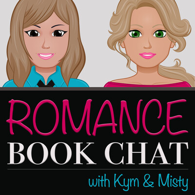 ROMANCE BOOK CHAT