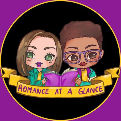 Romance at a Glance