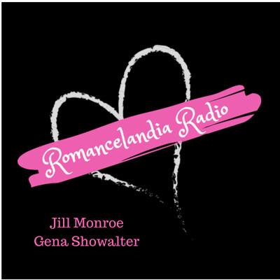 Romancelandia Radio