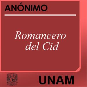 Romancero del Cid