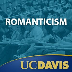Romanticism, Spring 2009