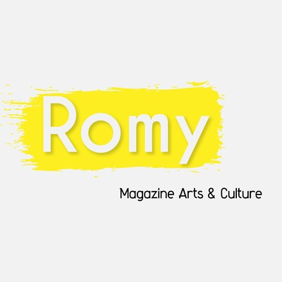 Romy Magazine