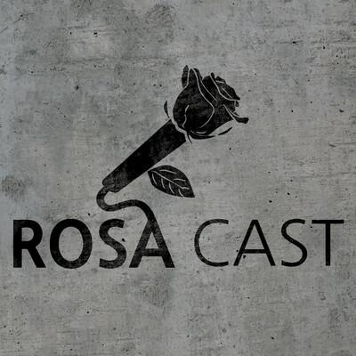 Rosa Cast