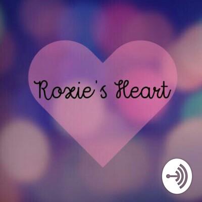 Roxie's Heart