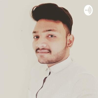 Royce Patel-Life coach