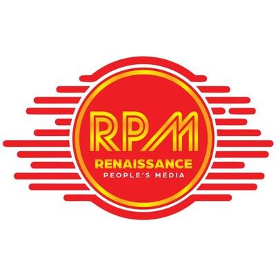 RPM Radar