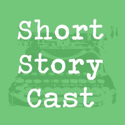 Short Story Cast