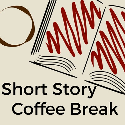 Short Story Coffee Break