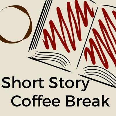 Short Story Coffee Break