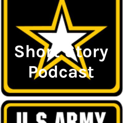 Short Story Podcast