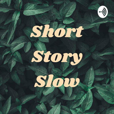 Short Story Slow