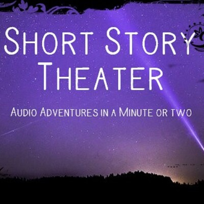 Short Story Theater