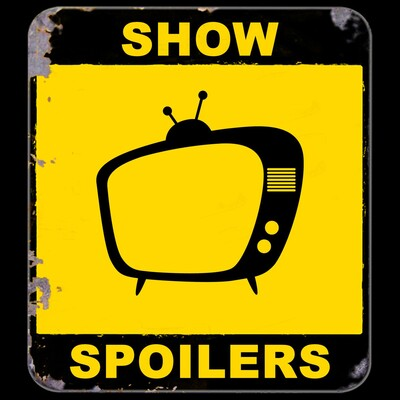 Show Spoilers